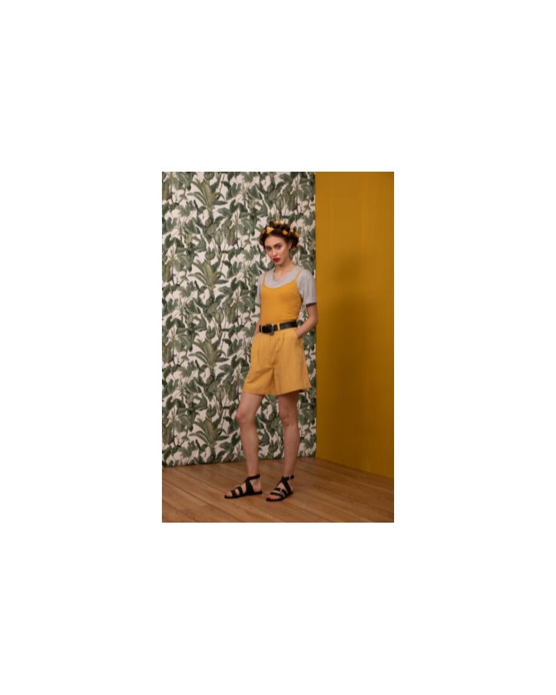 arpyes 8119 shorts