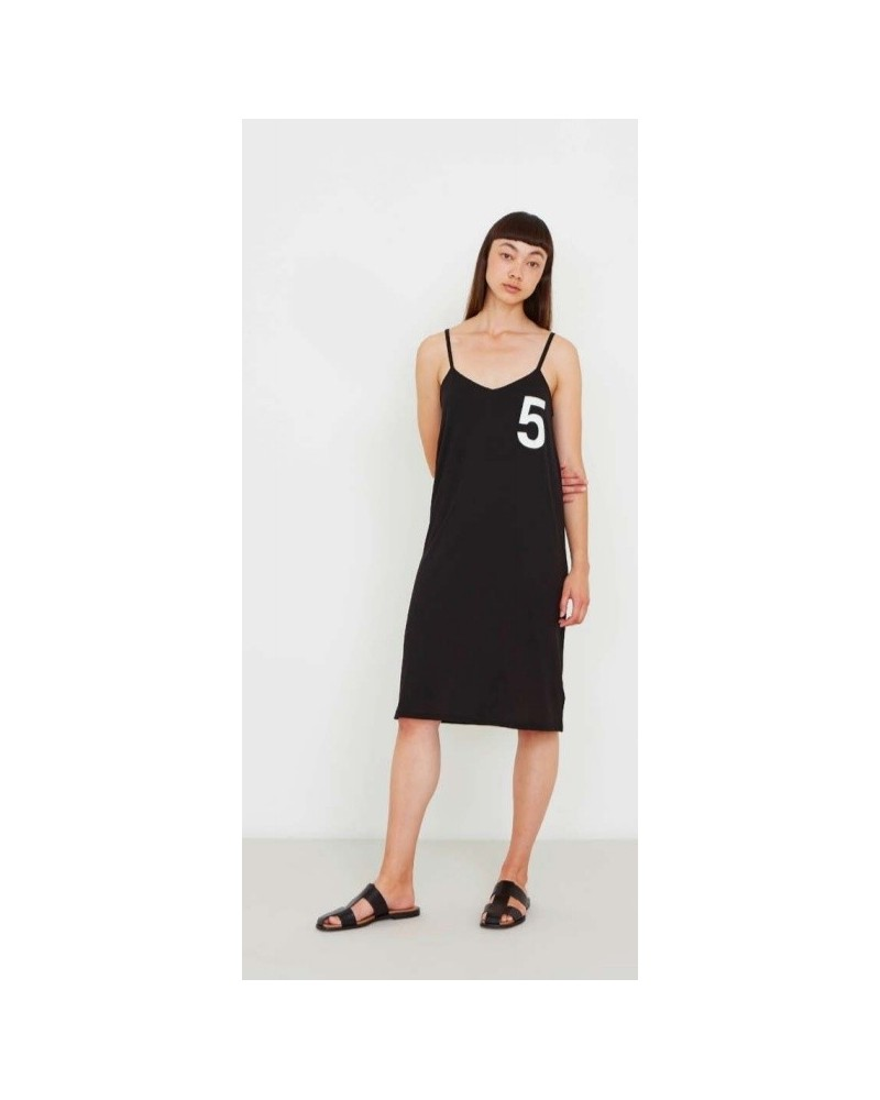 5preview SIGUN DRESSS BLACK