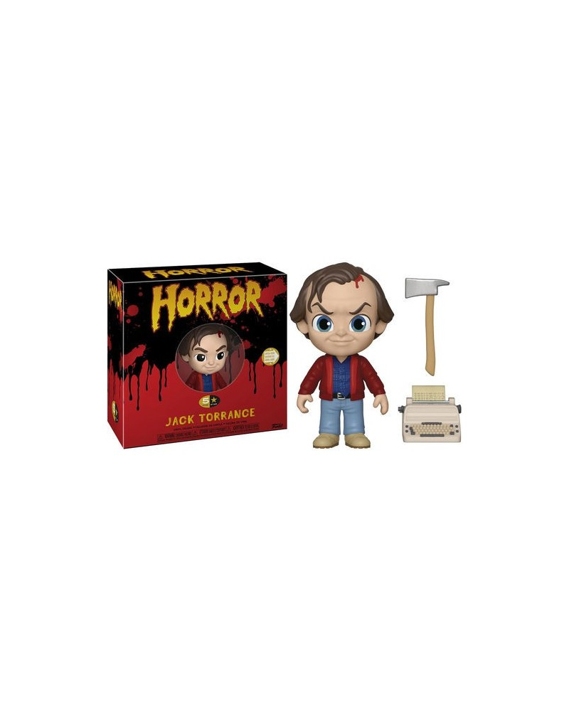 Funko 5 Star: The Shining - Jack Torrance
